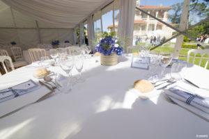 mariage-bassin-arcachon-villa-la-tosca-lanton-sebastien-huruguen-photographe-mariage-bordeaux-120