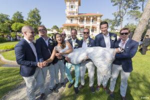mariage-bassin-arcachon-villa-la-tosca-lanton-sebastien-huruguen-photographe-mariage-bordeaux-122
