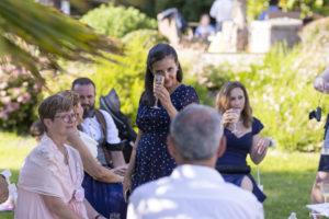 mariage-bassin-arcachon-villa-la-tosca-lanton-sebastien-huruguen-photographe-mariage-bordeaux-123