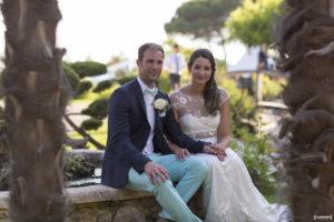 mariage-bassin-arcachon-villa-la-tosca-lanton-sebastien-huruguen-photographe-mariage-bordeaux-124