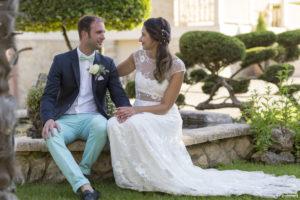 mariage-bassin-arcachon-villa-la-tosca-lanton-sebastien-huruguen-photographe-mariage-bordeaux-125