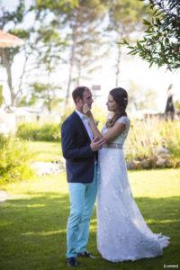 mariage-bassin-arcachon-villa-la-tosca-lanton-sebastien-huruguen-photographe-mariage-bordeaux-127