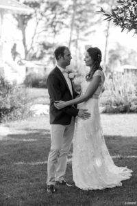 mariage-bassin-arcachon-villa-la-tosca-lanton-sebastien-huruguen-photographe-mariage-bordeaux-128