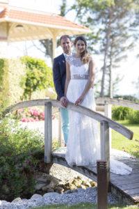 mariage-bassin-arcachon-villa-la-tosca-lanton-sebastien-huruguen-photographe-mariage-bordeaux-129