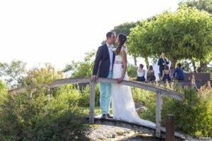 mariage-bassin-arcachon-villa-la-tosca-lanton-sebastien-huruguen-photographe-mariage-bordeaux-130