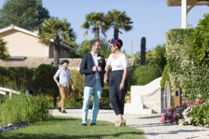 mariage-bassin-arcachon-villa-la-tosca-lanton-sebastien-huruguen-photographe-mariage-bordeaux-131