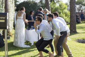 mariage-bassin-arcachon-villa-la-tosca-lanton-sebastien-huruguen-photographe-mariage-bordeaux-132
