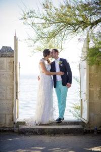 mariage-bassin-arcachon-villa-la-tosca-lanton-sebastien-huruguen-photographe-mariage-bordeaux-133