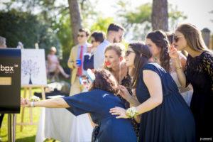 mariage-bassin-arcachon-villa-la-tosca-lanton-sebastien-huruguen-photographe-mariage-bordeaux-134