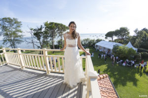mariage-bassin-arcachon-villa-la-tosca-lanton-sebastien-huruguen-photographe-mariage-bordeaux-135