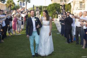 mariage-bassin-arcachon-villa-la-tosca-lanton-sebastien-huruguen-photographe-mariage-bordeaux-138