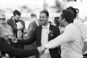 mariage-bassin-arcachon-villa-la-tosca-lanton-sebastien-huruguen-photographe-mariage-bordeaux-139