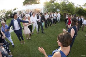 mariage-bassin-arcachon-villa-la-tosca-lanton-sebastien-huruguen-photographe-mariage-bordeaux-140