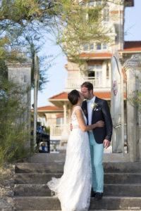 mariage-bassin-arcachon-villa-la-tosca-lanton-sebastien-huruguen-photographe-mariage-bordeaux-141