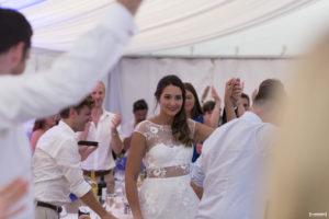 mariage-bassin-arcachon-villa-la-tosca-lanton-sebastien-huruguen-photographe-mariage-bordeaux-142