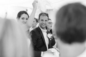 mariage-bassin-arcachon-villa-la-tosca-lanton-sebastien-huruguen-photographe-mariage-bordeaux-143