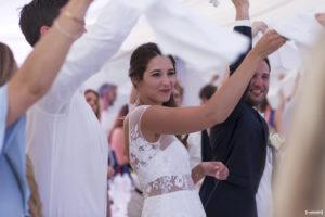 mariage-bassin-arcachon-villa-la-tosca-lanton-sebastien-huruguen-photographe-mariage-bordeaux-144