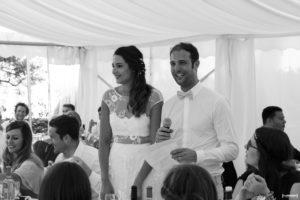 mariage-bassin-arcachon-villa-la-tosca-lanton-sebastien-huruguen-photographe-mariage-bordeaux-145