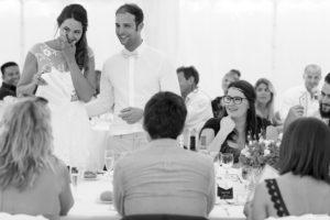 mariage-bassin-arcachon-villa-la-tosca-lanton-sebastien-huruguen-photographe-mariage-bordeaux-146