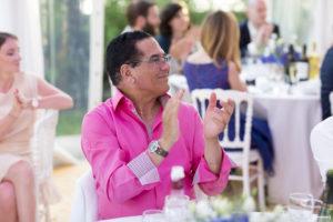 mariage-bassin-arcachon-villa-la-tosca-lanton-sebastien-huruguen-photographe-mariage-bordeaux-147