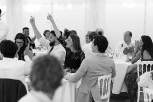 mariage-bassin-arcachon-villa-la-tosca-lanton-sebastien-huruguen-photographe-mariage-bordeaux-148