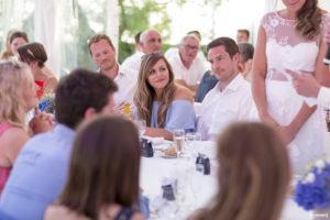 mariage-bassin-arcachon-villa-la-tosca-lanton-sebastien-huruguen-photographe-mariage-bordeaux-149
