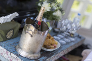 mariage-bassin-arcachon-villa-la-tosca-lanton-sebastien-huruguen-photographe-mariage-bordeaux-15