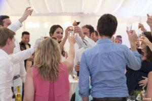 mariage-bassin-arcachon-villa-la-tosca-lanton-sebastien-huruguen-photographe-mariage-bordeaux-150