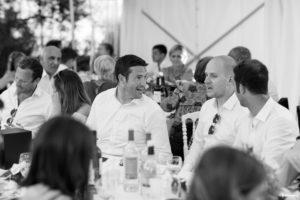 mariage-bassin-arcachon-villa-la-tosca-lanton-sebastien-huruguen-photographe-mariage-bordeaux-151
