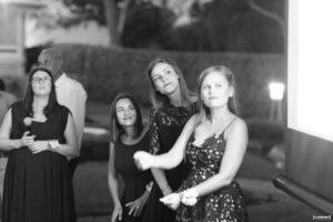 mariage-bassin-arcachon-villa-la-tosca-lanton-sebastien-huruguen-photographe-mariage-bordeaux-155