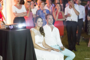 mariage-bassin-arcachon-villa-la-tosca-lanton-sebastien-huruguen-photographe-mariage-bordeaux-156