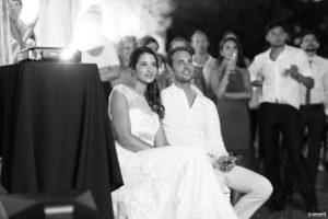 mariage-bassin-arcachon-villa-la-tosca-lanton-sebastien-huruguen-photographe-mariage-bordeaux-157