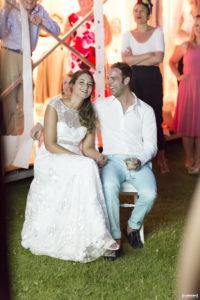 mariage-bassin-arcachon-villa-la-tosca-lanton-sebastien-huruguen-photographe-mariage-bordeaux-158