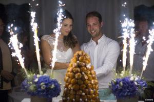 mariage-bassin-arcachon-villa-la-tosca-lanton-sebastien-huruguen-photographe-mariage-bordeaux-161