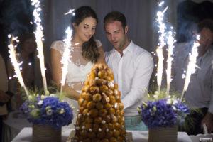 mariage-bassin-arcachon-villa-la-tosca-lanton-sebastien-huruguen-photographe-mariage-bordeaux-162