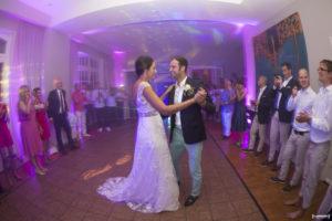 mariage-bassin-arcachon-villa-la-tosca-lanton-sebastien-huruguen-photographe-mariage-bordeaux-163