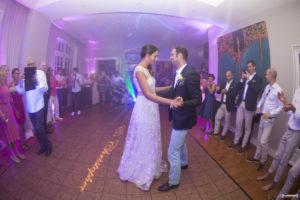 mariage-bassin-arcachon-villa-la-tosca-lanton-sebastien-huruguen-photographe-mariage-bordeaux-164
