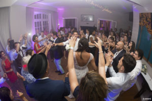 mariage-bassin-arcachon-villa-la-tosca-lanton-sebastien-huruguen-photographe-mariage-bordeaux-165