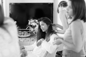 mariage-bassin-arcachon-villa-la-tosca-lanton-sebastien-huruguen-photographe-mariage-bordeaux-19