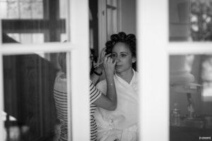 mariage-bassin-arcachon-villa-la-tosca-lanton-sebastien-huruguen-photographe-mariage-bordeaux-2