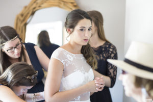 mariage-bassin-arcachon-villa-la-tosca-lanton-sebastien-huruguen-photographe-mariage-bordeaux-55