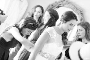 mariage-bassin-arcachon-villa-la-tosca-lanton-sebastien-huruguen-photographe-mariage-bordeaux-56