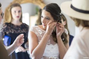 mariage-bassin-arcachon-villa-la-tosca-lanton-sebastien-huruguen-photographe-mariage-bordeaux-57