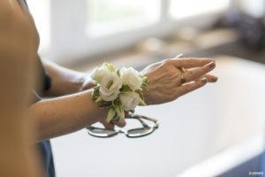 mariage-bassin-arcachon-villa-la-tosca-lanton-sebastien-huruguen-photographe-mariage-bordeaux-58