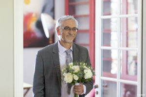 mariage-bassin-arcachon-villa-la-tosca-lanton-sebastien-huruguen-photographe-mariage-bordeaux-60