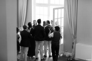 mariage-bassin-arcachon-villa-la-tosca-lanton-sebastien-huruguen-photographe-mariage-bordeaux-61