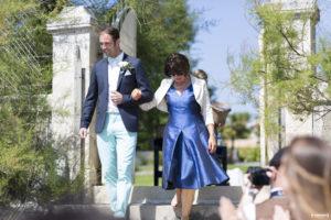 mariage-bassin-arcachon-villa-la-tosca-lanton-sebastien-huruguen-photographe-mariage-bordeaux-63