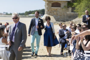 mariage-bassin-arcachon-villa-la-tosca-lanton-sebastien-huruguen-photographe-mariage-bordeaux-64