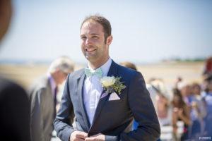 mariage-bassin-arcachon-villa-la-tosca-lanton-sebastien-huruguen-photographe-mariage-bordeaux-65