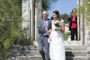 mariage-bassin-arcachon-villa-la-tosca-lanton-sebastien-huruguen-photographe-mariage-bordeaux-66